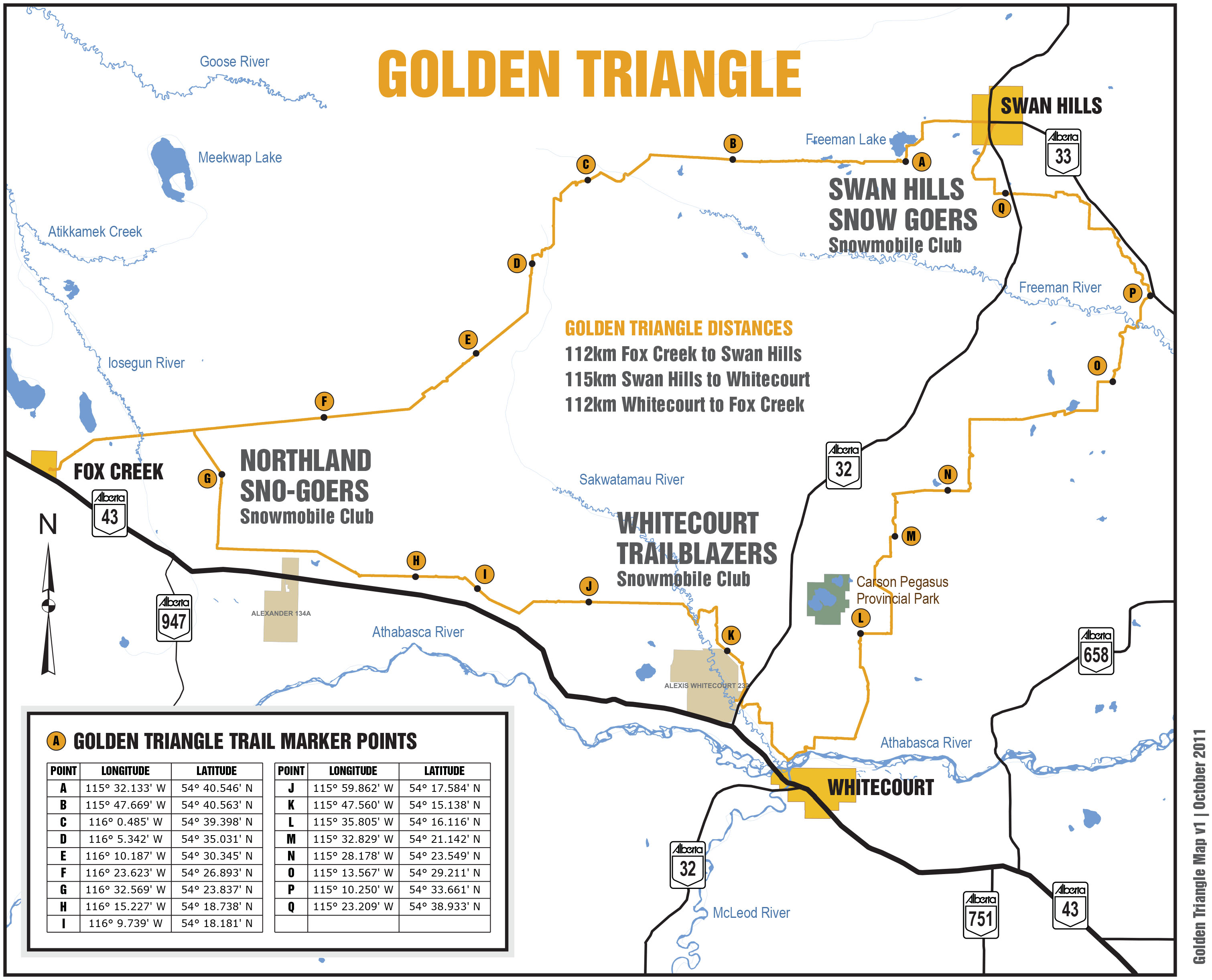 Golden_Triangle_v1.ai